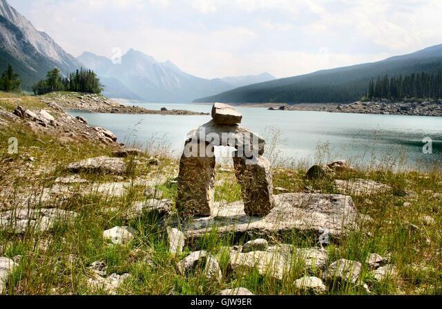 Medicine lake buddhist personals