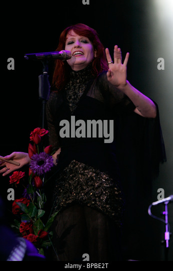 florence and the machine saturday may 14th 2016 amway center amway center may 14