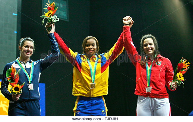 Womens Weightlifting Stock Photos & Womens Weightlifting ...