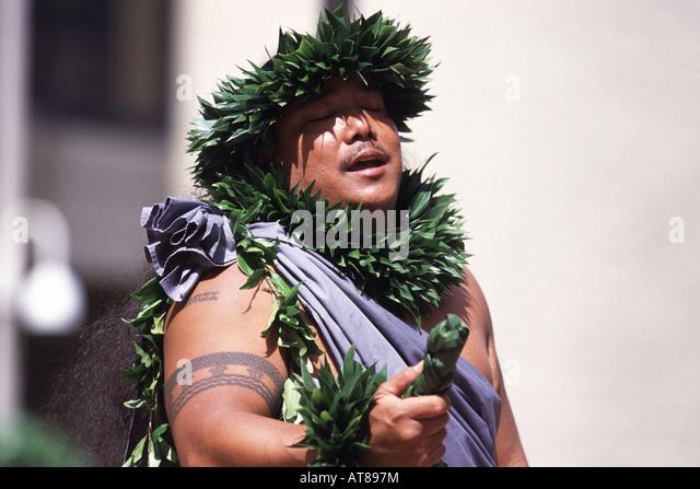 honolulu radisson waikiki prince kuhio: