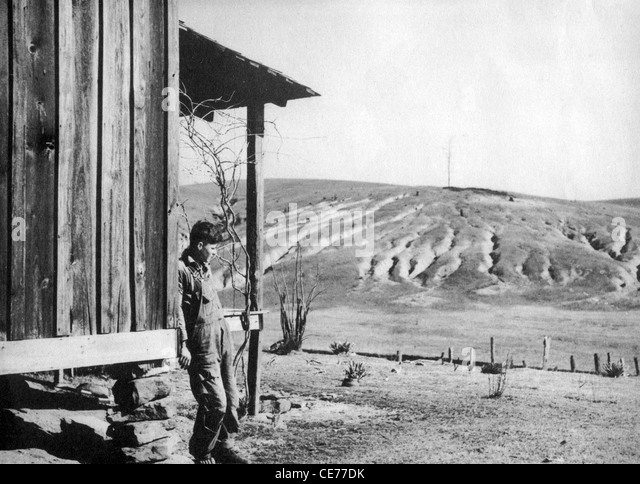 the dustbowl of america in the Start studying the dust bowl and the american farmer learn vocabulary, terms, and more with flashcards, games, and other study tools.