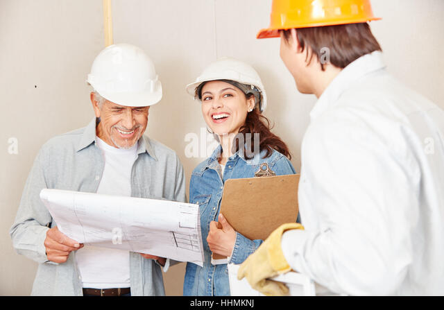 for interior design together with house plans for senior citizens