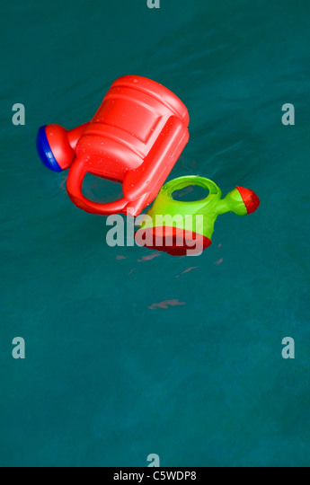 indoor swimming pool public stock photos indoor swimming pool public stock images alamy. Black Bedroom Furniture Sets. Home Design Ideas