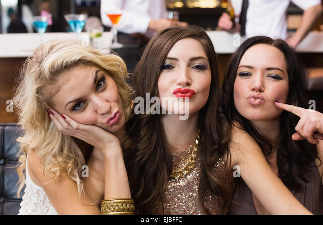 ribera spanish girl personals Welcome to coomeet, a online video dating chat app, you can find best anonymous chatroom to meet & date with random strangers alternative of omegle, chatroulette, chatrandom.