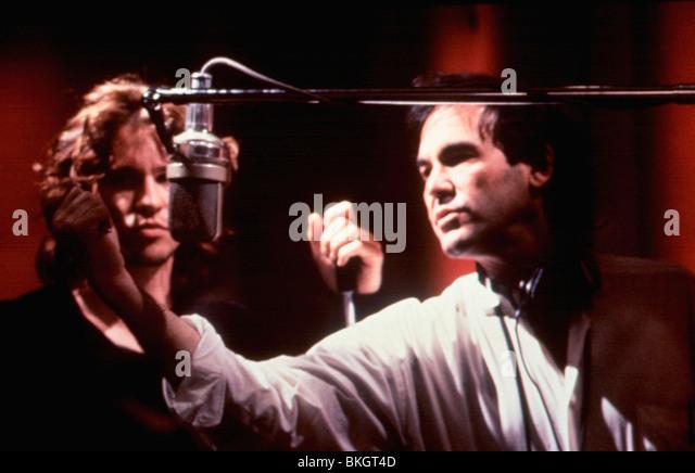 OLIVER STONE (DIR) O/S u0027THE DOORSu0027 (1991) WITH  sc 1 st  Alamy & The Doors Film 1991 Stock Photos u0026 The Doors Film 1991 Stock ... pezcame.com