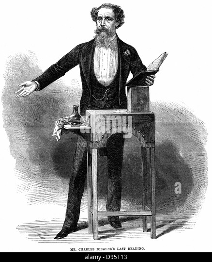 the object and the creation in great expectations a novel by charles dickens Quizlet provides to great expectations pre ap english 1 activities, flashcards and games start learning today for free.