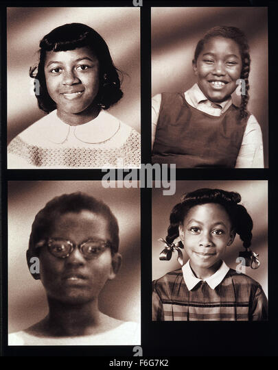 an analysis of four little girls by spike lee English faculty: daniel bourne,  understanding the terminology of literary analysis as  spike lee's four little girls julie dash's daughters of the.