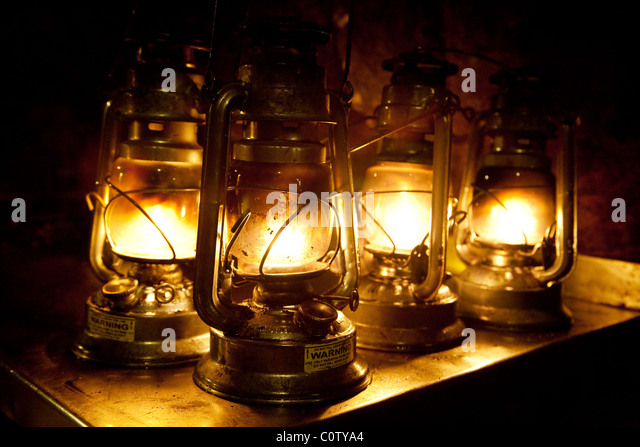 oil lamp lighting stock photos oil lamp lighting stock. Black Bedroom Furniture Sets. Home Design Ideas