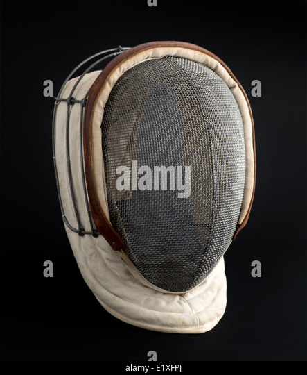 Face Shield Stock Photos Amp Face Shield Stock Images Alamy