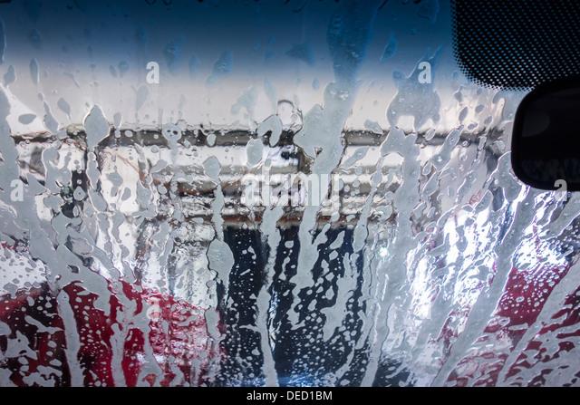 Goo Goo Car Wash Montgomery Alabama