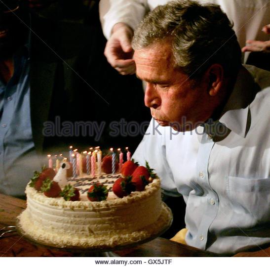 60th Birthday Cake Stock Photos & 60th Birthday Cake Stock