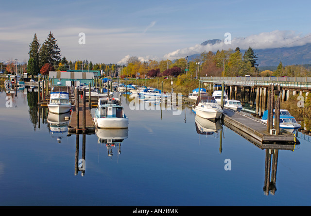 port alberni personals Vancouver, bc apts/housing for rent - craigslist cl vancouver,  (port moody) pic map hide this posting restore restore this posting $900 favorite.