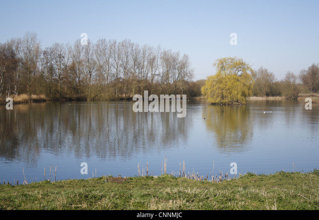 Private fishing stock photos private fishing stock for Private fishing lakes