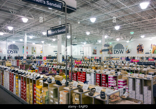 Dsw Shoe Store Plainville Ct