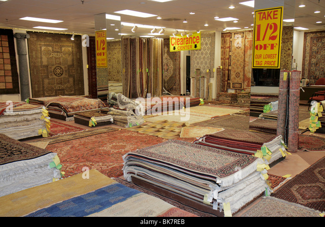 Floor covering store stock photos floor covering store stock images alamy for Interior design old town alexandria