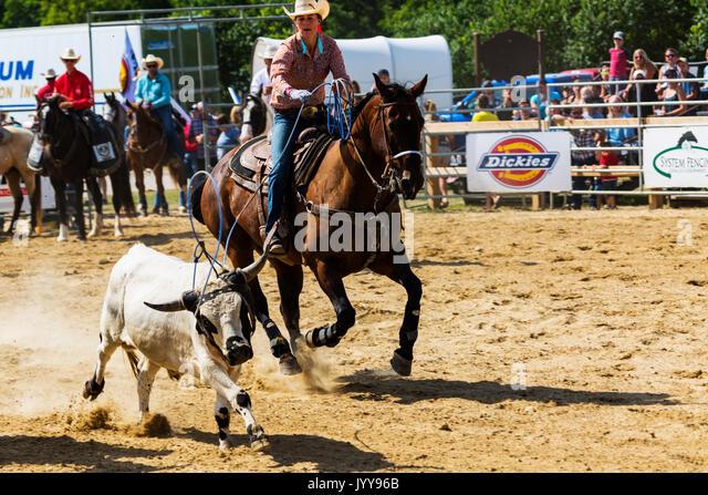 florida state cowgirls 2017 - photo #24