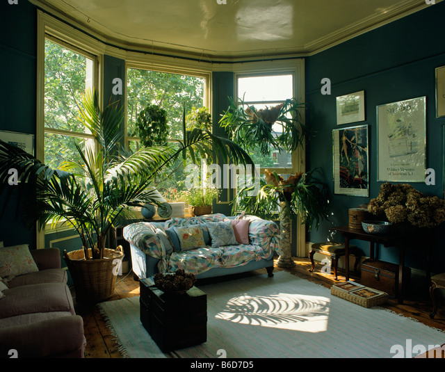 80s room decor style 80s stock photos amp style 80s stock images alamy 10019