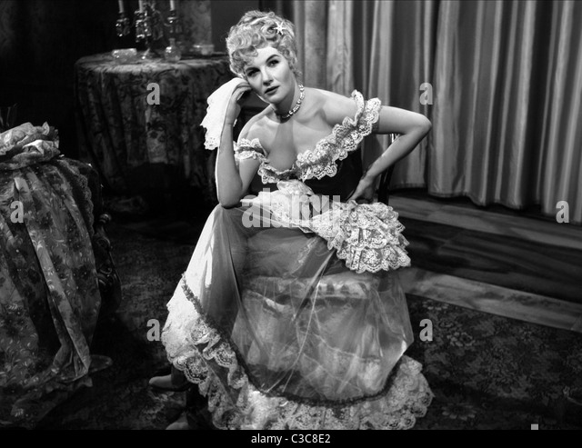 corinne calvet photos