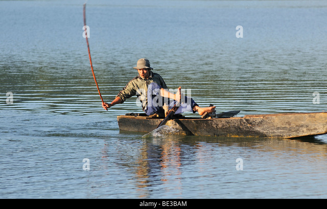 Blow job stock photos blow job stock images alamy for Blow up boat for fishing