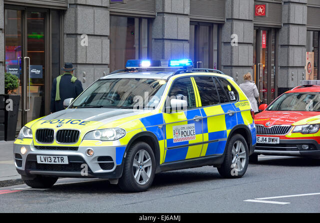 Related Keywords Amp Suggestions For London Police Cars
