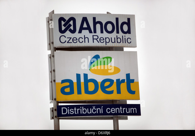 ahold stock photos amp ahold stock images alamy