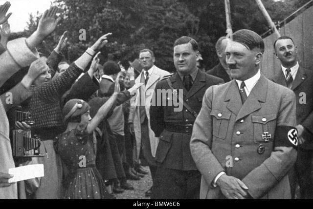 Anschauen Heil Film 4320p 21 9 Cooliload