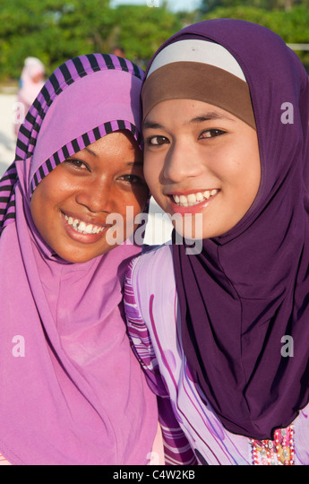 harsens island single muslim girls Our network of christian women in harsens island is the perfect place to make church friends or find an christian girlfriend harsens island muslim singles.
