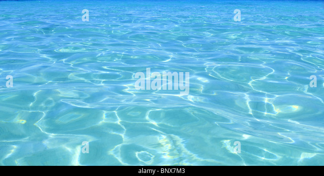 Clear Pool Water Wallpaper wallpaper clear blue tropical sea stock photos & wallpaper clear