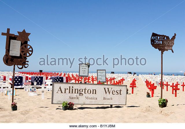Arlington County Stock Photos Arlington County Stock Images Alamy