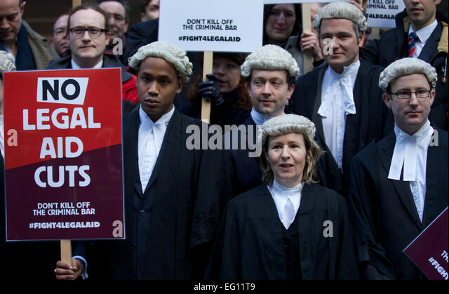 the lethargic judicial system of british The supreme court of the united kingdom the framework law and justice in the united kingdom - northern irish law american and british judicial systems british judicial system american judicial system summary i - the american judicial system.