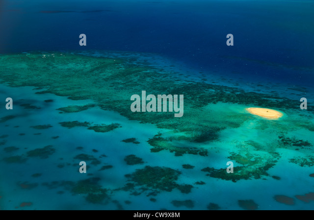 Island Of Upolu Stock Photos Amp Island Of Upolu Stock Images Alamy