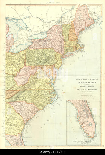Sc Map Stock Photos Sc Map Stock Images Alamy