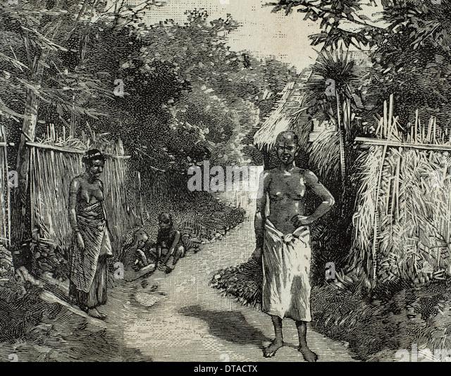 imperialism essay africa