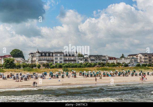 Kaiserbad stock photos kaiserbad stock images alamy for Guesthouse hof island