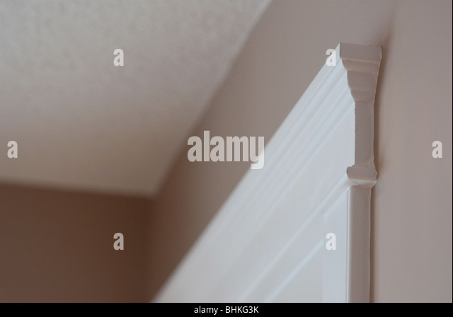 Crown molding stock photos crown molding stock images Crown molding india