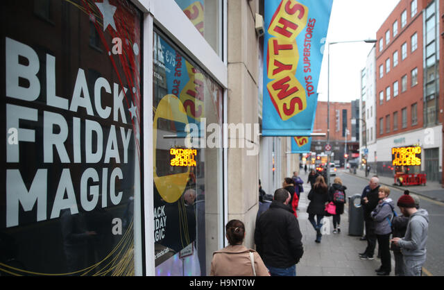 Scenic Smyths Toy Store Stock Photos  Smyths Toy Store Stock Images  Alamy With Engaging Shoppers Wait Outside Smyths Toy Store On Jervis Street Dublin On Black  Friday With Charming Garden Sheds Cheshire Also The Cement Garden Review In Addition Reigate Garden Centre And St Stephens Gardens W As Well As Secret Garden Nursery School Midrand Additionally Garden Centres Inverness From Alamycom With   Engaging Smyths Toy Store Stock Photos  Smyths Toy Store Stock Images  Alamy With Charming Shoppers Wait Outside Smyths Toy Store On Jervis Street Dublin On Black  Friday And Scenic Garden Sheds Cheshire Also The Cement Garden Review In Addition Reigate Garden Centre From Alamycom