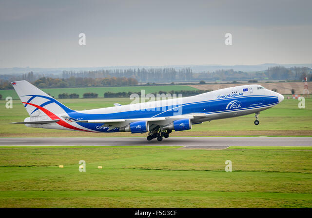 Cambridge Airport Stock Photos Amp Cambridge Airport Stock Images  Alamy