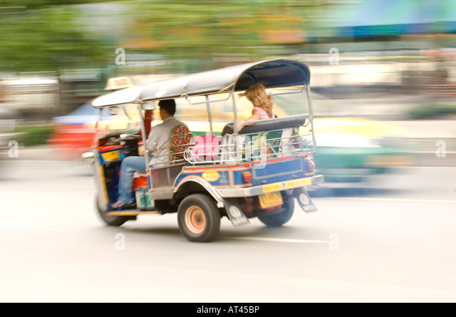 Electric Rickshaw Stock Photos Amp Electric Rickshaw Stock