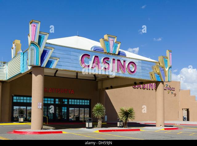 sibaya casino entertainment kingdom
