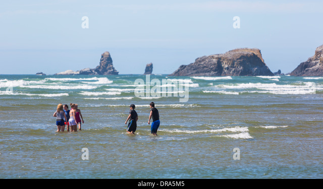Women seeking men oregon coast