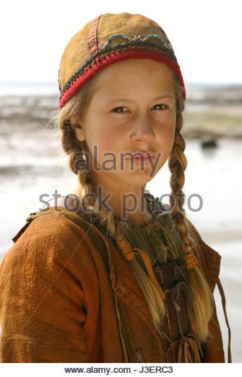 Carrie Savage
