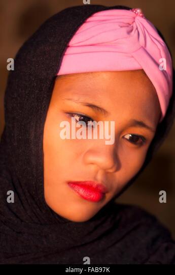 hijab filipino