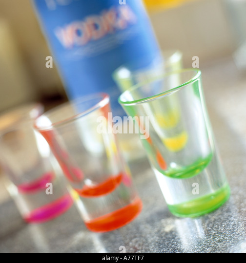 Inebriation Stock Photos & Inebriation Stock Images