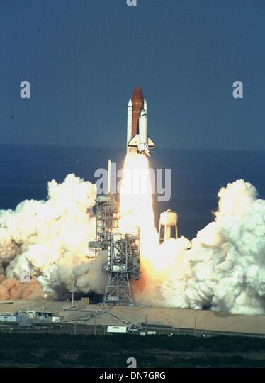 usa space shuttle columbia - photo #15