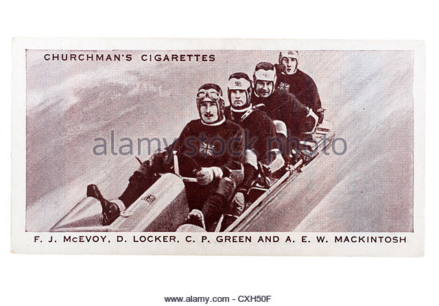 churchman-kings-of-speed-series-cigarette-card-from-1939-great-britain-cxh50f.jpg