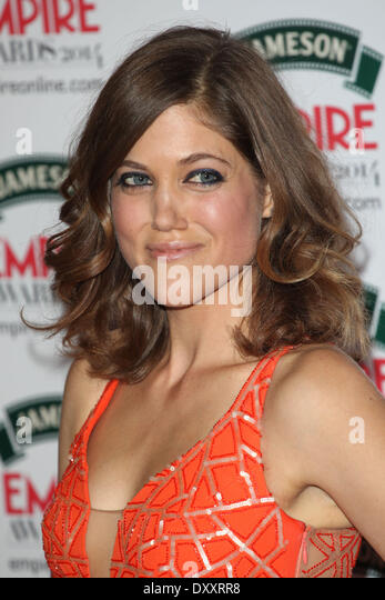 charity wakefield theatrecharity wakefield theatre, charity wakefield instagram, charity wakefield husband, charity wakefield, charity wakefield height, charity wakefield wolf hall, charity wakefield boyfriend, charity wakefield the player, charity wakefield twitter, charity wakefield wiki, charity wakefield facebook, charity wakefield measurements, charity wakefield imdb, charity wakefield david newman, charity wakefield bikini, charity wakefield gossip, charity wakefield images, charity wakefield pics, charity wakefield married