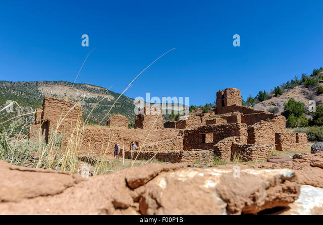 jemez pueblo jewish girl personals 17052018  spence hot springs, jemez springs: address, spence hot springs reviews: 4/5  spence hot springs is not the nicest because of lots of litter.