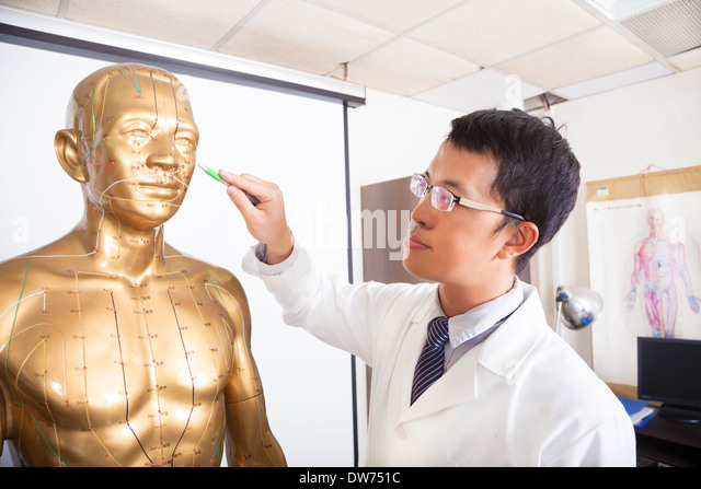 Acupuncture and chinese medical clinic of hennepin il