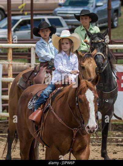 florida state cowgirls - photo #36