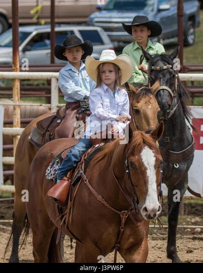 florida state cowgirls - photo #36
